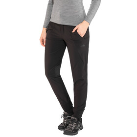 The North Face Hikesteller broek Dames zwart